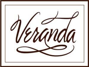 Veranda Jewelry